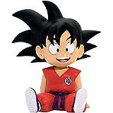 Mini-tirelire Dragon Ball - San Goku