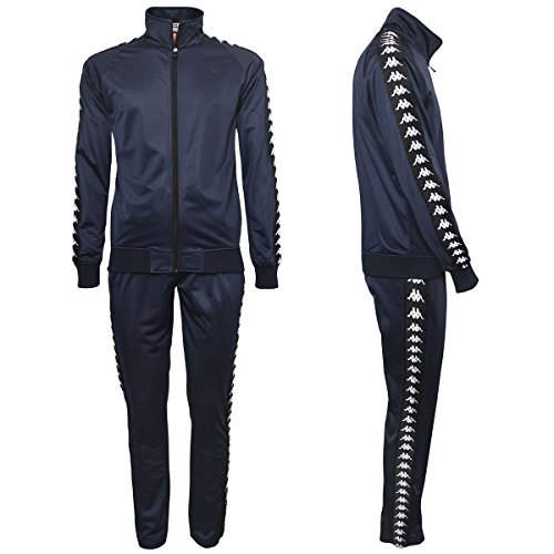 trainingsanzug-222-banda-dueduedue-slim-blue-nights-black-xs