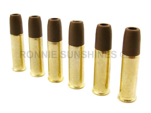 dan-wesson-177-steel-bb-shells