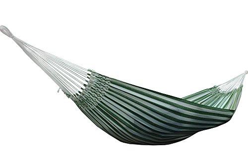ernst-beck-hamaca-santarem-verde-blanco