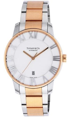 Tiffany&Co. Z1810.68.13A21A00A