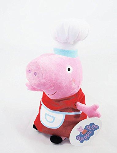 "Peppa Pig Chef - 11"""