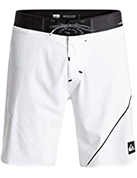 "Quiksilver New Wave Highline 19"" - Boardshort pour Homme EQYBS03571"