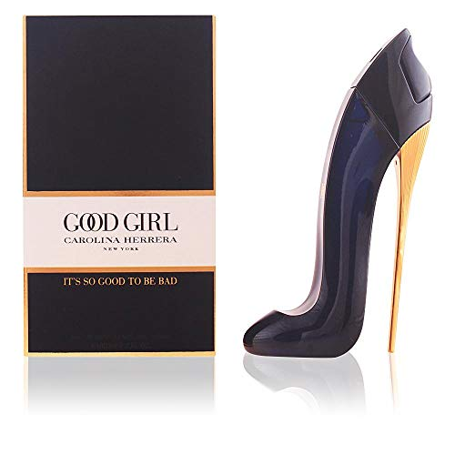 Carolina Herrera Good Girl - Eau Parfum Spray 30 ml