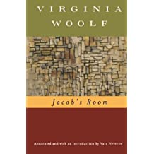 Jacob's Room (Annotated)