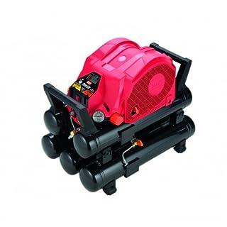 Compressor High Pressure AKHL 1260EX