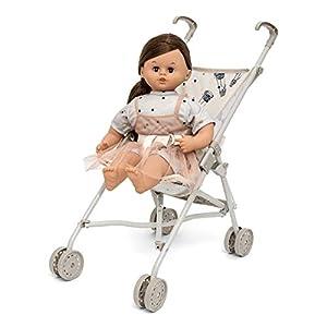 SKRÅLLAN 13-1015-00 - Silla de Paseo para muñeca