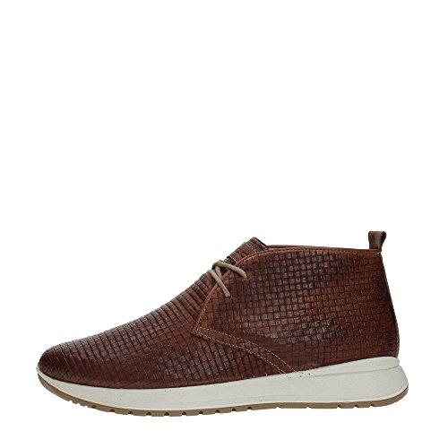 Igi&Co 1120133 Desert Boot Homme