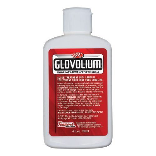 rawlings-glovolium-blister-pack-by-rawlings