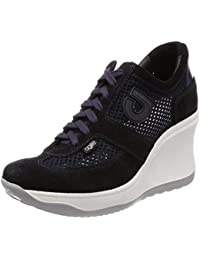 AGILE BY RUCOLINE Sneakers Donna- 1800 A Chambers Soft e72618478e1