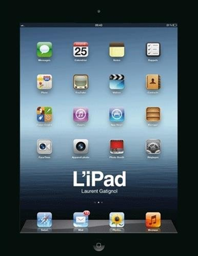 L'iPad