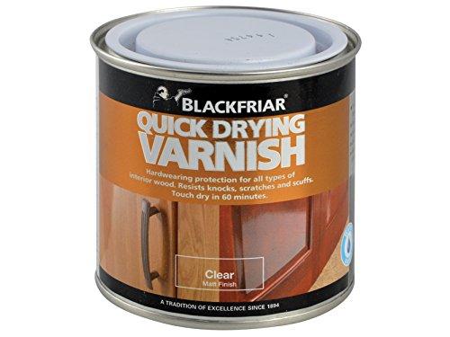 blackfriar-qddvcm500-500-ml-quick-drying-duratough-interior-matt-finish-varnish-clear