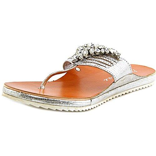 matisse-raja-women-us-9-silver-thong-sandal