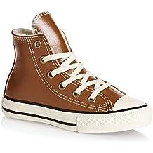 Suchergebnis auf Amazon.de für: Converse Braun Leder