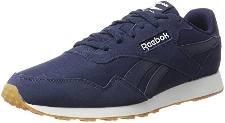 Mr.   Ms. Reebok Royal Ultra, scarpe da ginnastica ginnastica ginnastica Uomo Nuovo mercato Riduzione del prezzo davvero | acquisto speciale  2fe98a