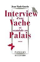 "Ed. Julliard, 2016. In-12br. Coll. "" Papillon "". E.O. Bel envoi autographe avec dessin de Jean-Marie Gourio."