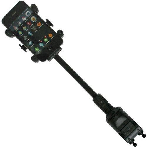 Big Max GPS Halter Quickfix für BigMax Trolleys