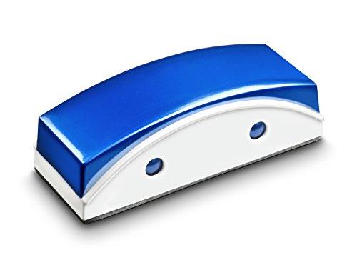 jpc-creations-brosse-magnetique-pour-tableau-blanc-bleu
