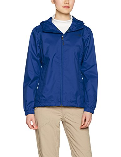 Veste quest north face femme