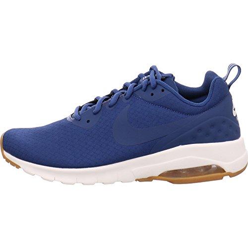 Nike 844836-440, Scarpe da Trail Running Uomo 440 CSTL BL/CSTL BL-SL-GM LGHT