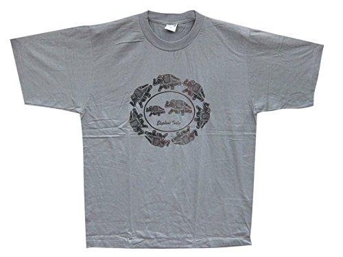 mogul-interior-camiseta-para-mujer-multicolor-gris-pizarra-large