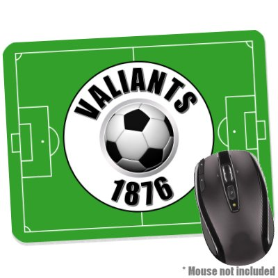 valiants-since-1876-mouse-mat-for-football-fans