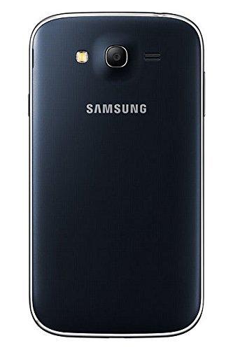 9c566668678 PrevNext. 1. 2. 3. 4. Samsung Galaxy Grand Neo Plus - Smartphone libre  Android (pantalla 5