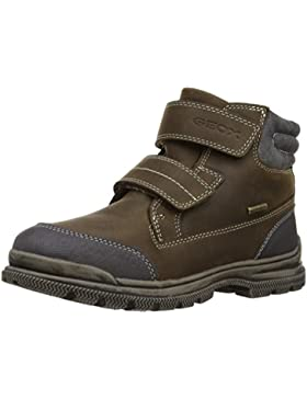 Geox Jr William B - Botas militares