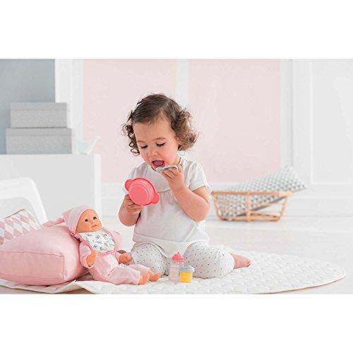 Puppenkleidchen Baby Born Puppe Newborn Babypuppen Kleider Outfit Baby Rose New BerüHmt FüR Hochwertige Rohstoffe Baby Born Umfassende Spezifikationen Und GrößEn Sowie GroßE Auswahl An Designs Und Farben