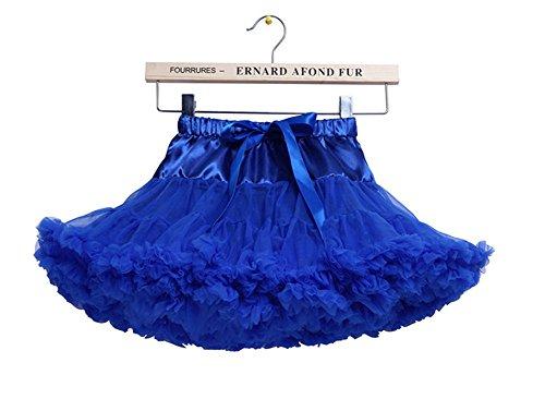 little-girls-layered-ruffle-pannello-esterno-di-tulle-festa-di-compleanno-di-tutu-5-7-anni-m-blu