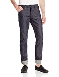 Joe's Jeans Hopkins, Jeans Slim Homme