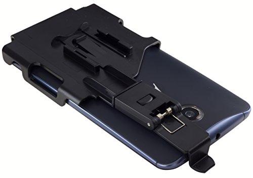 Mumbi Google Nexus 6 Fahrradhalterung - 4
