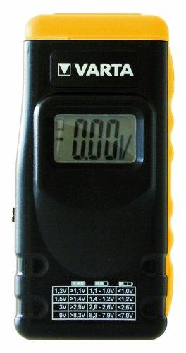 varta-battery-tester-display-lcd