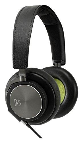 bo-play-von-bangolufsen-beoplay-h6-premium-over-ear-kopfhorer-schwarz