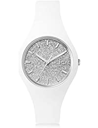 Montre bracelet - Unisexe - ICE-Watch - 1643