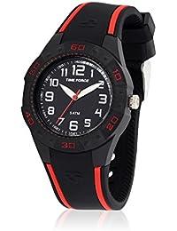 Time Force Reloj de cuarzo 81850  35 mm