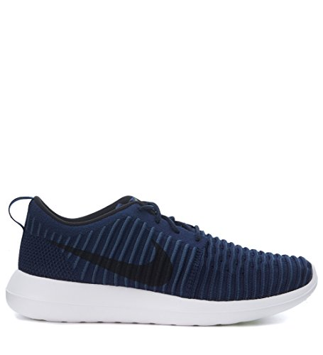 Nike 844833-400, Chaussures de Sport Homme