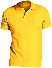 SOLS Summer II - Polo à manches courtes - Homme