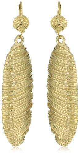 t-tahari-gold-navete-drop-earrings
