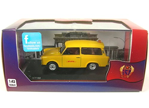 ist-modelle-massstab-1-43-trabant-601-s-follow-me-dhl-hub-leipsig-50825-cm-modell-auto
