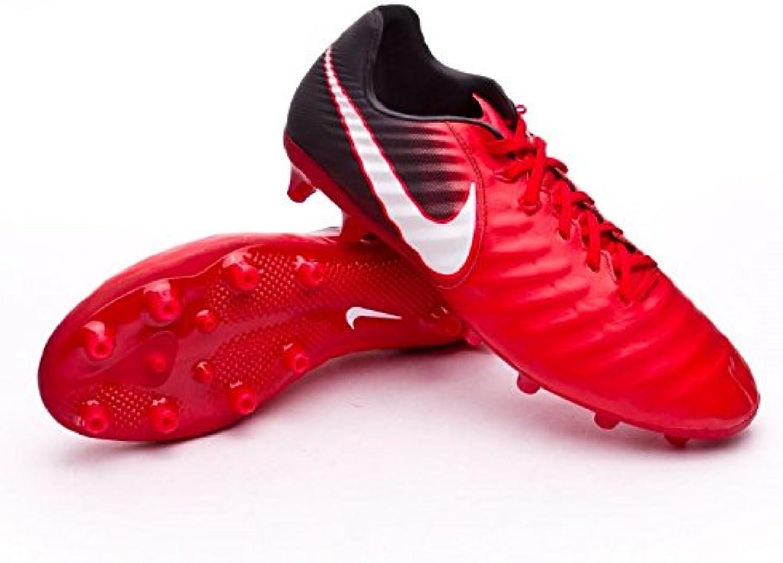 Nike Tiempo Legacy III ag pro Hartböden Erwachsene Fußball Stiefel 42  Fußballschuh Hartböden  Erwachsener