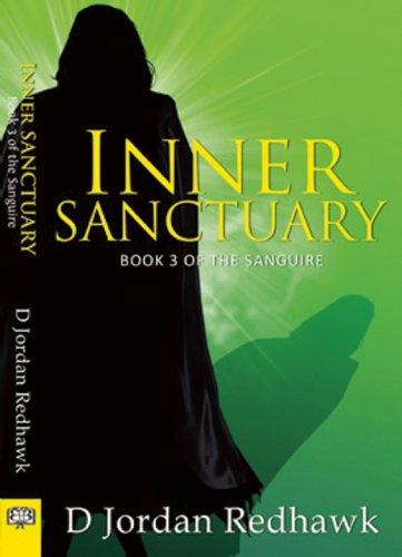 inner-sanctuary-book-three-of-the-sanguire