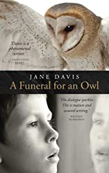 A Funeral for an Owl: A Novel