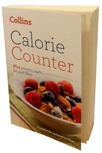 collins-calorie-counter-book-plus-protein-carbs-fat-and-fibre-measurement