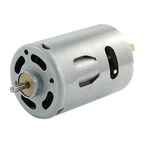 sodialr-12v-2a-20000rpm-puissant-dc-mini-moteur-pour-les-voitures-electriques-projet-de-bricolage