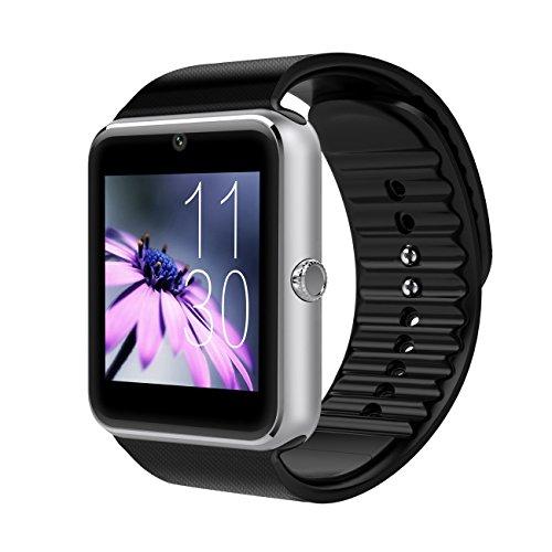 android-ios-bluetooth-fitness-tracker-watch-con-sim-slot-fotocamera-orologio-intelligente-universale