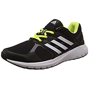 adidas Unisex Duramo 8 K  Sneakers