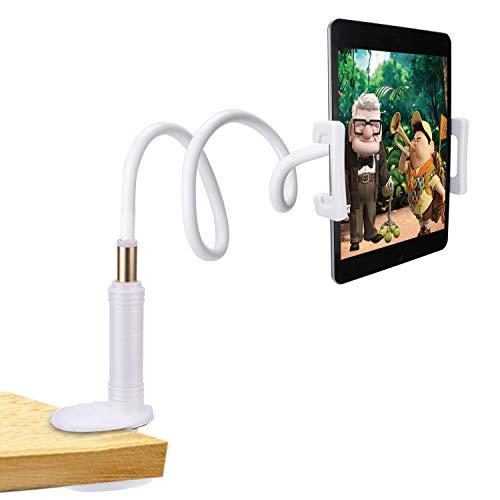 PEYOU Soporte para Tablet