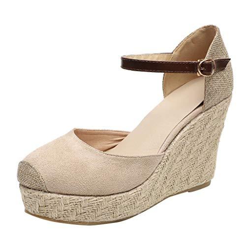chaussures femme castaner,basket femme chanel pas cher