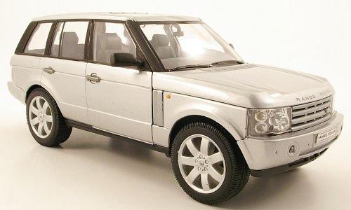 land-rover-range-rover-argento-2003-modello-di-automobile-modello-prefabbricato-welly-124-modello-es